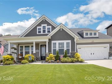 450 Hunton Forest Drive NW Concord, NC 28027 - Image 1