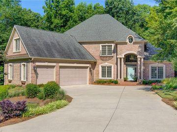 1 Levelwind Court Greensboro, NC 27455 - Image 1
