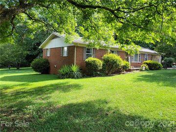 2601 Eva Drive Concord, NC 28027 - Image 1