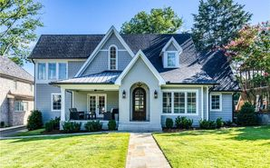 212 Tranquil Avenue Charlotte, NC 28209 - Image 1