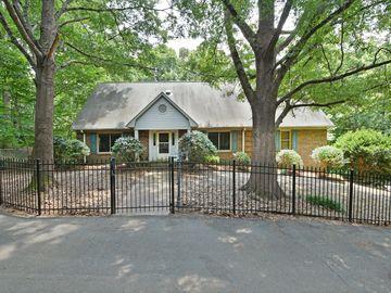 4830 Bent Ridge Lane Clemmons, NC 27012 - Image 1
