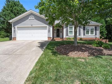 4091 Woodbury Terrace Concord, NC 28027 - Image 1