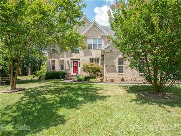6509 Sybil Court Indian Trail, NC 28079 - Image 1