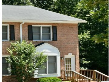 1433 King Charles Drive Clemmons, NC 27012 - Image 1