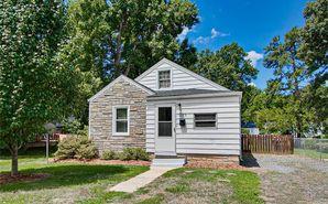 1108 Mccormick Street Greensboro, NC 27406 - Image 1