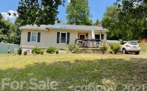 466 Cramerton Road Gastonia, NC 28056 - Image 1