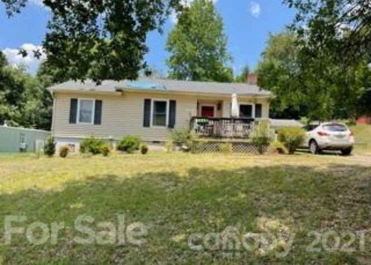466 Cramerton Road Gastonia, NC 28056