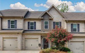 15 Pisgah Forest Circle Greensboro, NC 27455 - Image 1