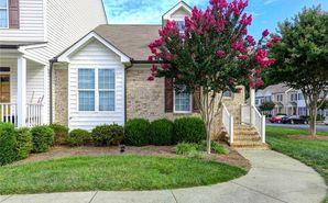 11 Viburnum Lane Greensboro, NC 27455 - Image 1