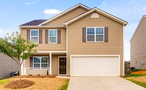4913 Steer Lane Greensboro, NC 27405 - Image 1