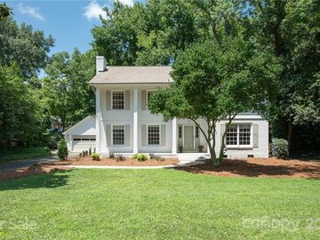 7008 Queensberry Drive Charlotte, NC 28226 - Image 1