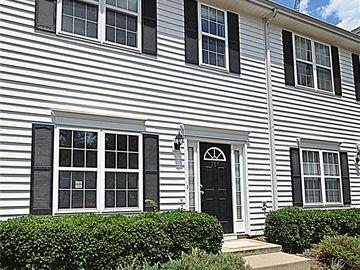 144 Reid Lane Pineville, NC 28134 - Image 1