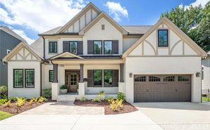 414 Sharon Amity Road Charlotte, NC 28211 - Image 1
