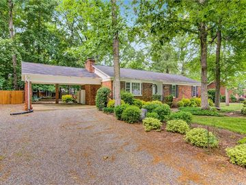 5010 Renville Drive Greensboro, NC 27406 - Image 1