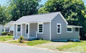 2258 Pleasant Street Winston Salem, NC 27107 - Image 1