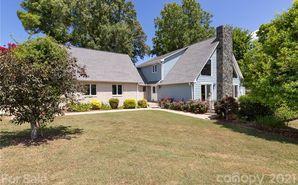 400 N Roxford Road Kings Mountain, NC 28086 - Image 1