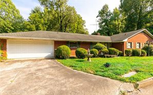 44 Louise Drive SE Concord, NC 28025 - Image 1