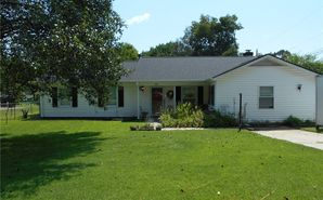 509 Alder Lane Burlington, NC 27217 - Image 1