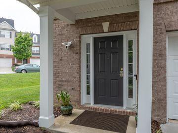 1257 Amber Ridge Road Concord, NC 28027 - Image 1