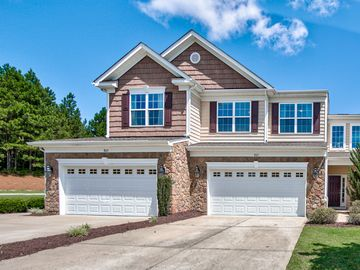 805 Silverton Court Cary, NC 27519 - Image 1