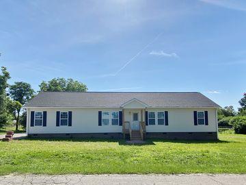 73 Howard Harris Road Franklinton, NC 27525 - Image 1
