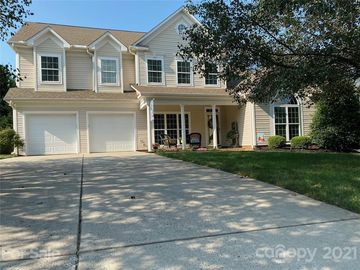 6574 NW Derby Lane NW Concord, NC 28027 - Image 1