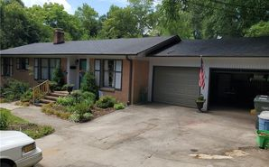 330 Sunset Drive Concord, NC 28025 - Image 1