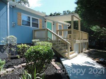 170 Madison Avenue NE Concord, NC 28025 - Image 1