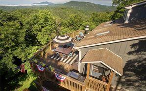 218 Wild Turkey Ridge Boone, NC 28607 - Image 1