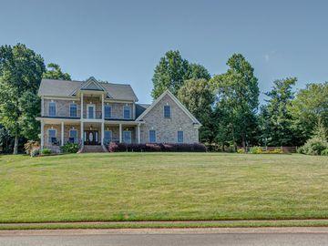 240 Quiet Waters Road Belmont, NC 28012 - Image 1