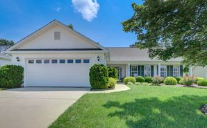 2606 Pepperstone Drive Graham, NC 27253 - Image 1