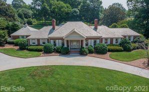 3662 Sherwood Circle Gastonia, NC 28056 - Image 1