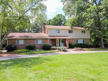 398 Crestside Drive Concord, NC 28025 - Image 1