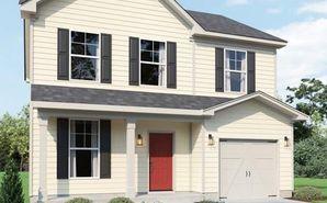 525 Greenwood Drive Charlotte, NC 28217 - Image 1
