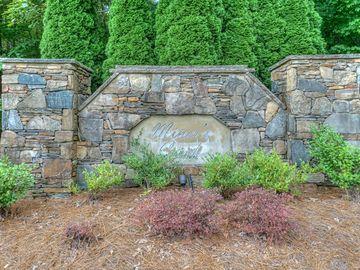00 Mineral Lane Lincolnton, NC 28092 - Image 1