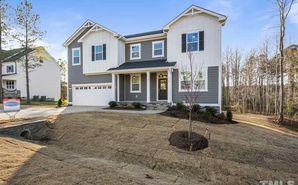 286 Gianna Drive Clayton, NC 27527 - Image 1