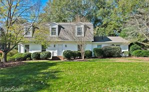 5145 Lansing Drive Charlotte, NC 28270 - Image 1