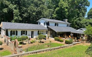 1861 Sandy Ridge Road Colfax, NC 27235 - Image 1