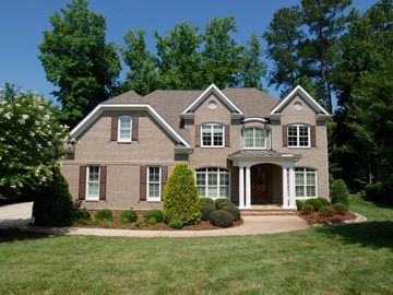 103 Pember Place Morrisville, NC 27560 - Image 1
