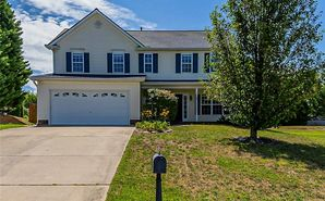 5916 Mineral Springs Court High Point, NC 27265 - Image 1