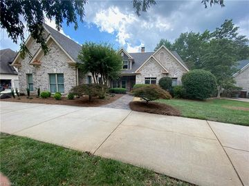 3003 Starmount Farms Drive Greensboro, NC 27408 - Image 1