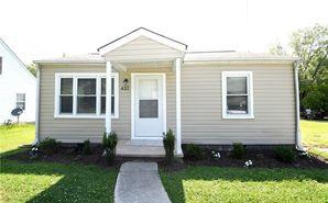 432 Lakeview Avenue Burlington, NC 27215 - Image 1
