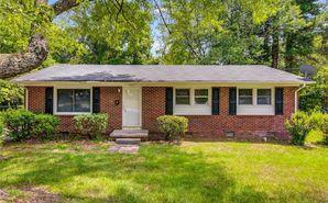 523 Mobile Street Greensboro, NC 27406 - Image 1