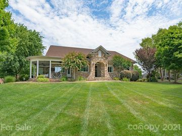 177 Hickory Hill Road Mooresville, NC 28117 - Image 1