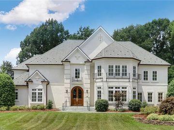 7 Loch Ridge Court Greensboro, NC 27408 - Image 1