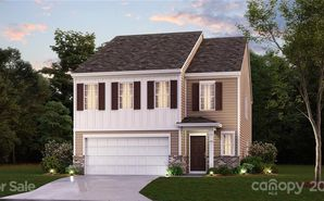 2855 Oldfield Drive Monroe, NC 28110 - Image