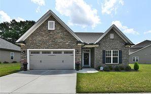 6224 Hampton Chase Drive Clemmons, NC 27012 - Image 1