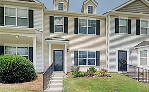 27 Arbor Hill Place Mcleansville, NC 27301 - Image 1