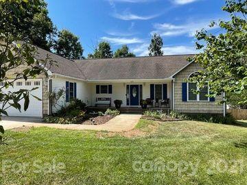 4226 Ore Bank Drive Lincolnton, NC 28092 - Image 1