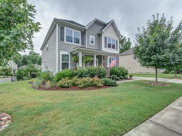 5813 Dinsmore Lane Belmont, NC 28012 - Image 1